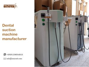 dental suction for sale